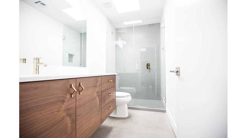 Bath-Slide.jpg