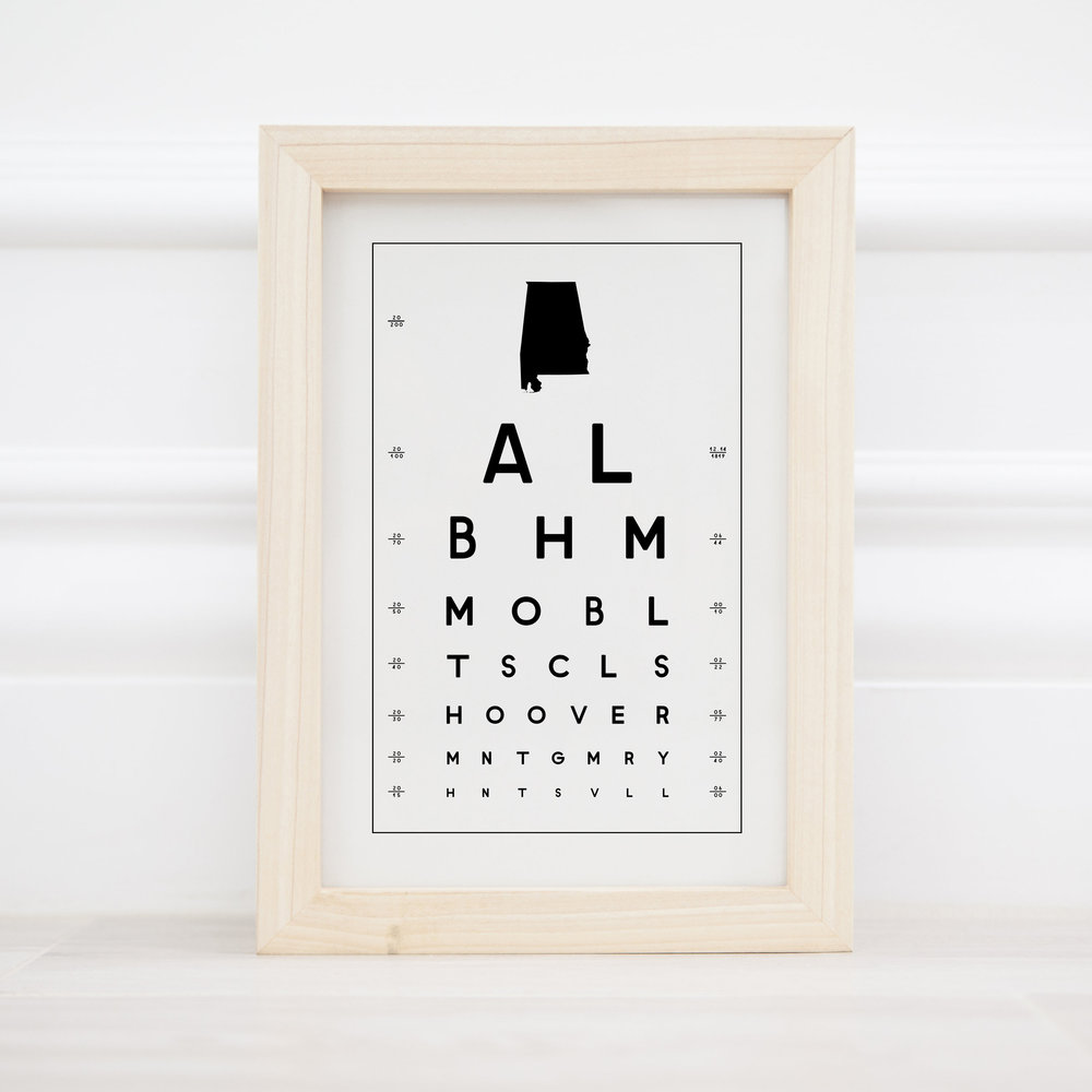 AL Framed1-1.jpg