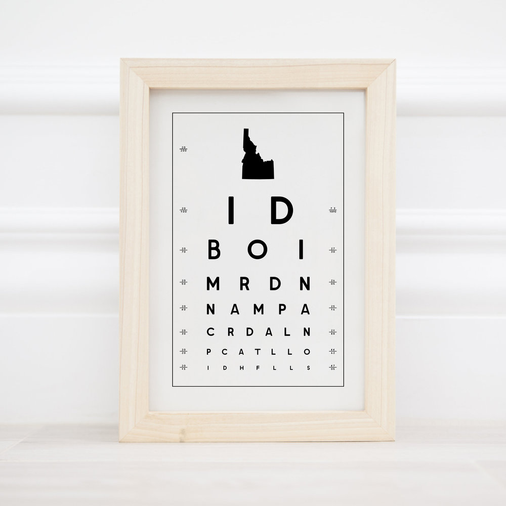 ID Framed1-1.jpg