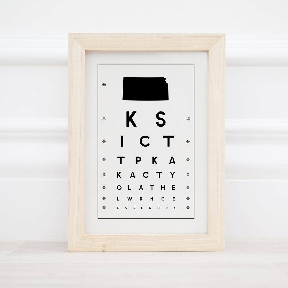 KS Framed1-1.jpg