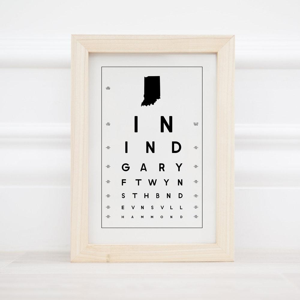 IN Framed1-1.jpg