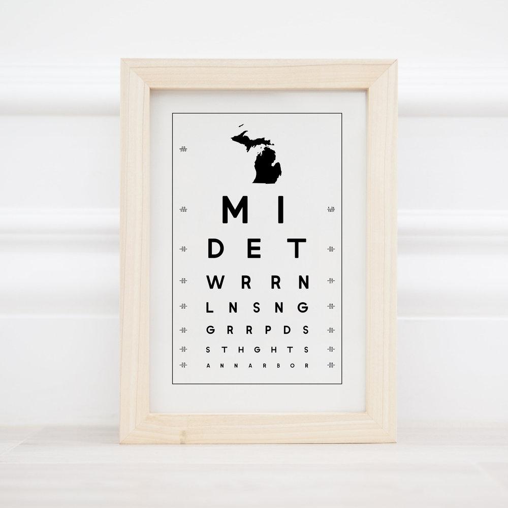 MI Framed1-1.jpg