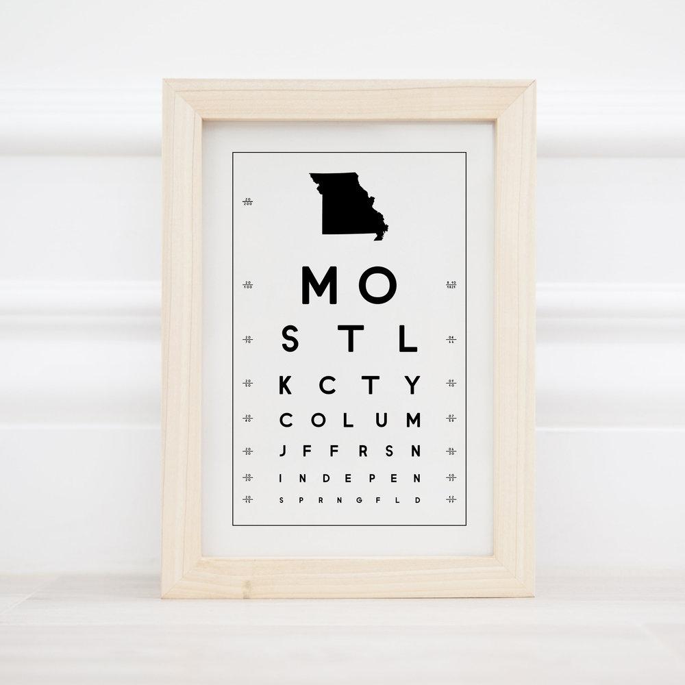 MO Framed1-1.jpg