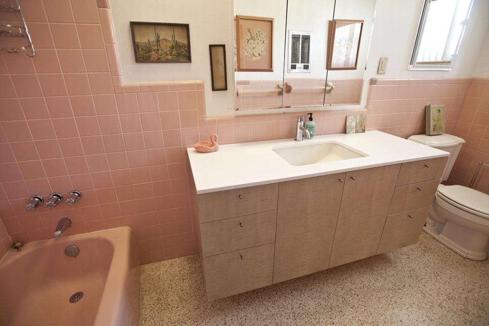 210 bath cabinet.jpg
