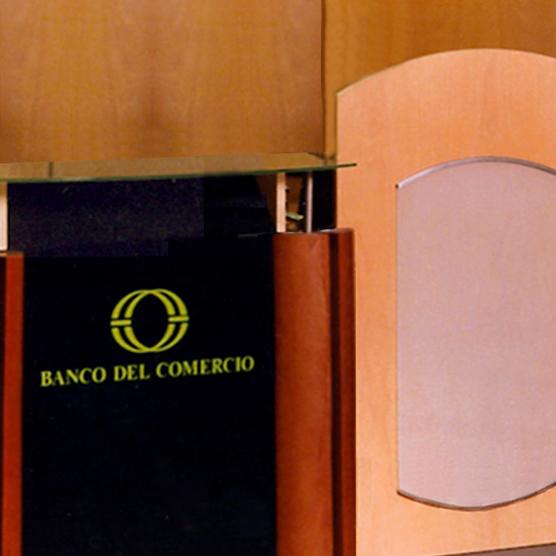 bancocomercio.02.jpg