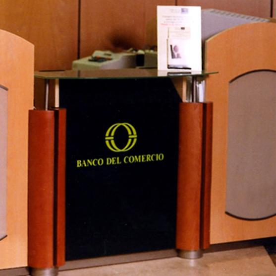bancocomercio.03.jpg