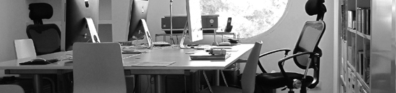 bdm design fue inaugurado en el año 1999 en Londres por Beatriz Diaz Matud.Actualmente desde Barcelona el estudio se dedica al concepto y desarrollo de diseño de producto contemporáneo: mueble, iluminación e interiorismo. Adaptando sus servicios a proyectos grandes y pequeños,colaborando con todo tipo de clientes, fabricantes, arquitectos e interioristas;ofreciendo al profesional la posibilidad de personalizar un producto para adaptarlo a un Proyecto específico. Contáctanos en el 669 972 334 para hablar de tu Proyecto bdm design was established in London 1999 by Beatriz Diaz Matud.A creative studio specialised in the design of contemporary products: furniture, lighting, objects, interiors and architectural design; working on big and small projects for manufacturers, architects,retailers and interior designers, providing customers with the possibility to customise any products from our range to suit a specific Project. Contact usto discuss your Project requirements on 669 972 334