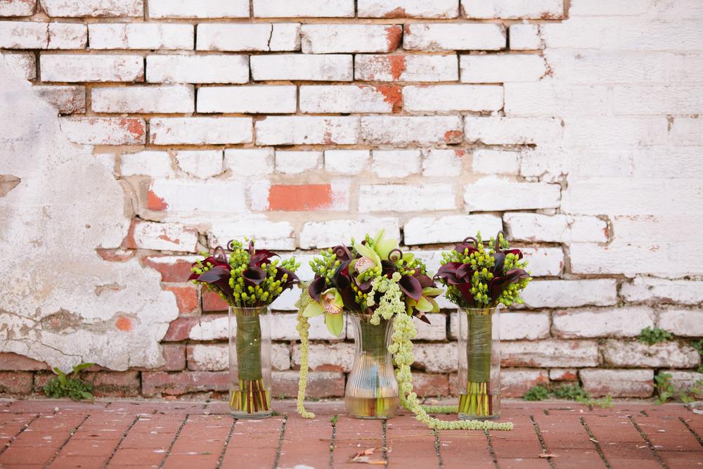 20111119_StephJohn_Wedding_0220.jpg