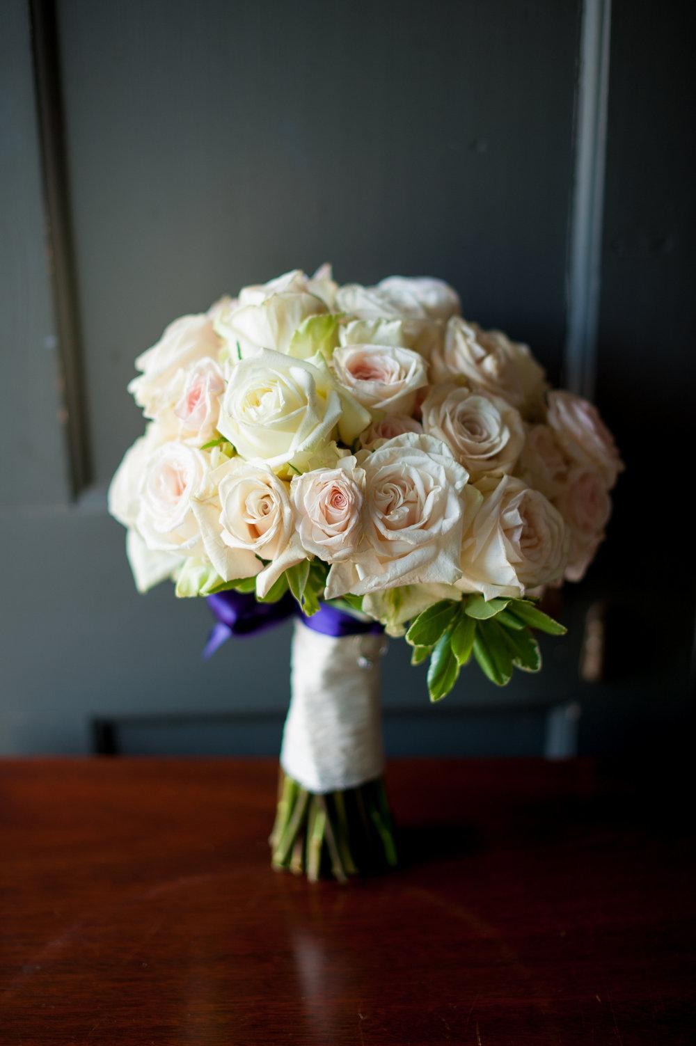 Ashleigh&Devin_Wedding_00021.JPG
