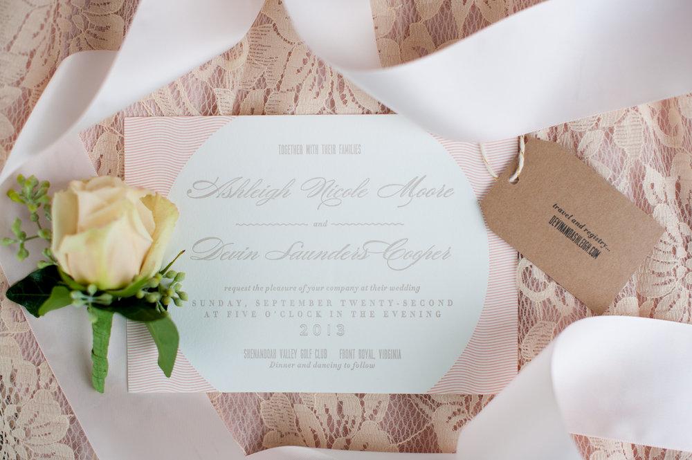 Ashleigh&Devin_Wedding_00033.JPG