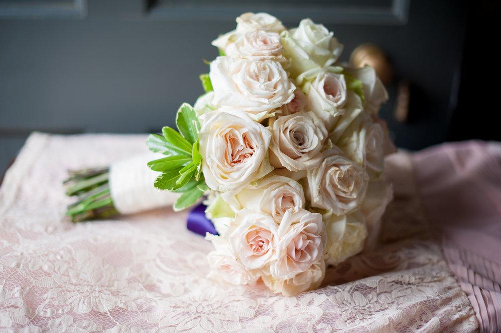 Ashleigh&Devin_Wedding_00043.JPG