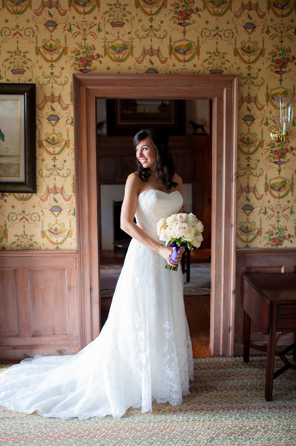 Ashleigh&Devin_Wedding_00093.JPG