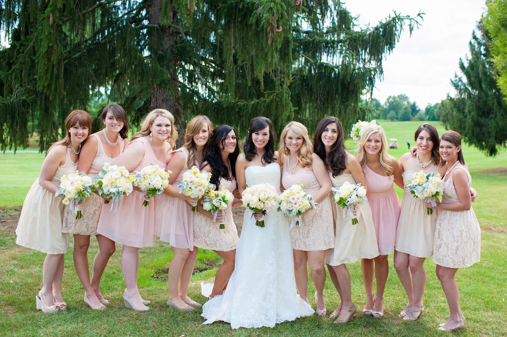 Ashleigh&Devin_Wedding_00142.JPG