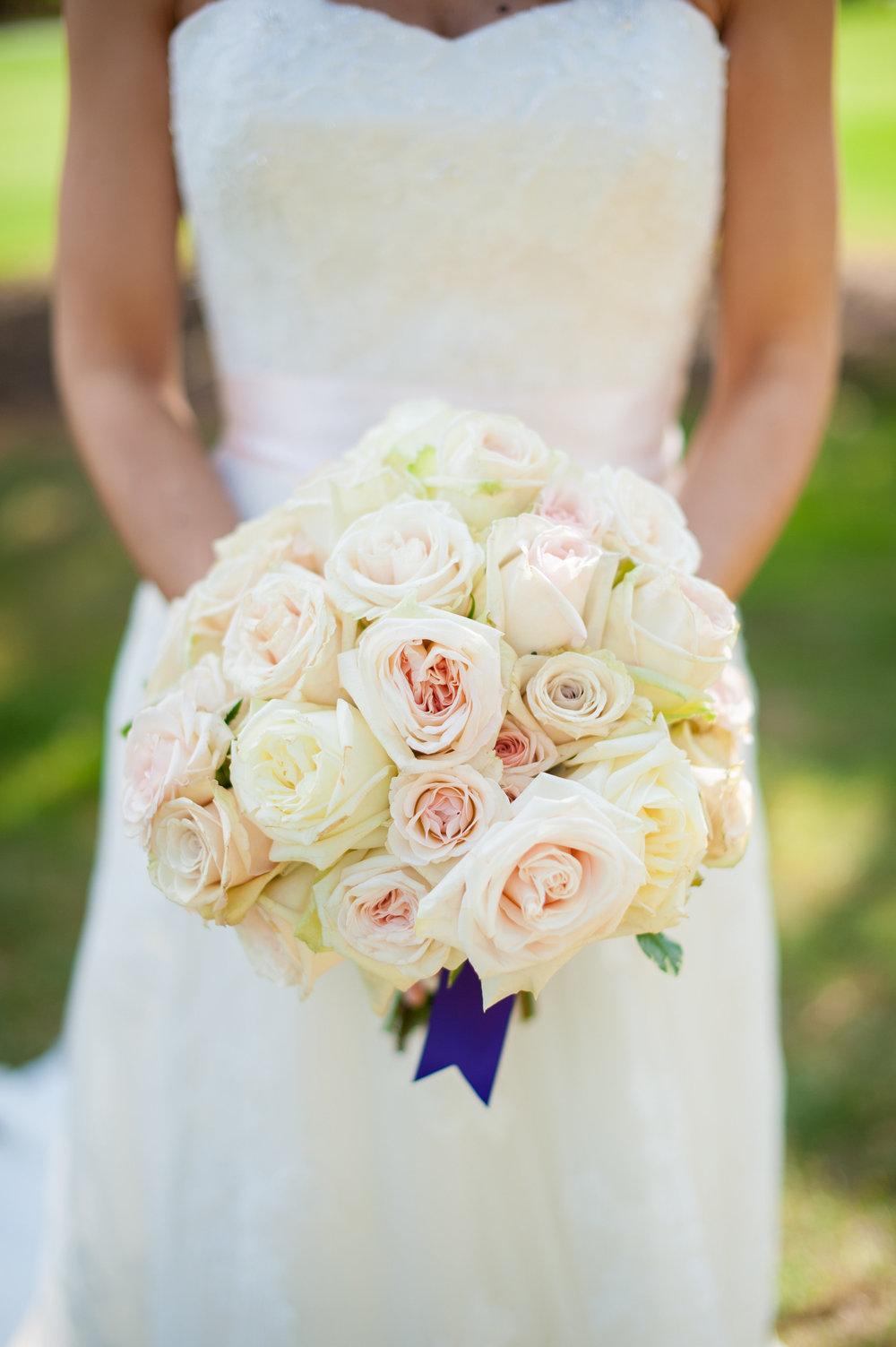Ashleigh&Devin_Wedding_00198.JPG