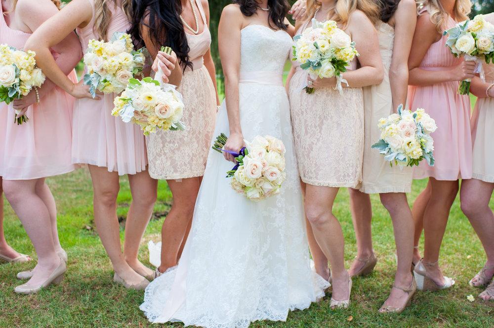 Ashleigh&Devin_Wedding_00155.JPG