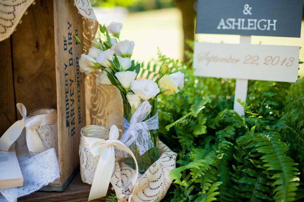 Ashleigh&Devin_Wedding_00303.JPG