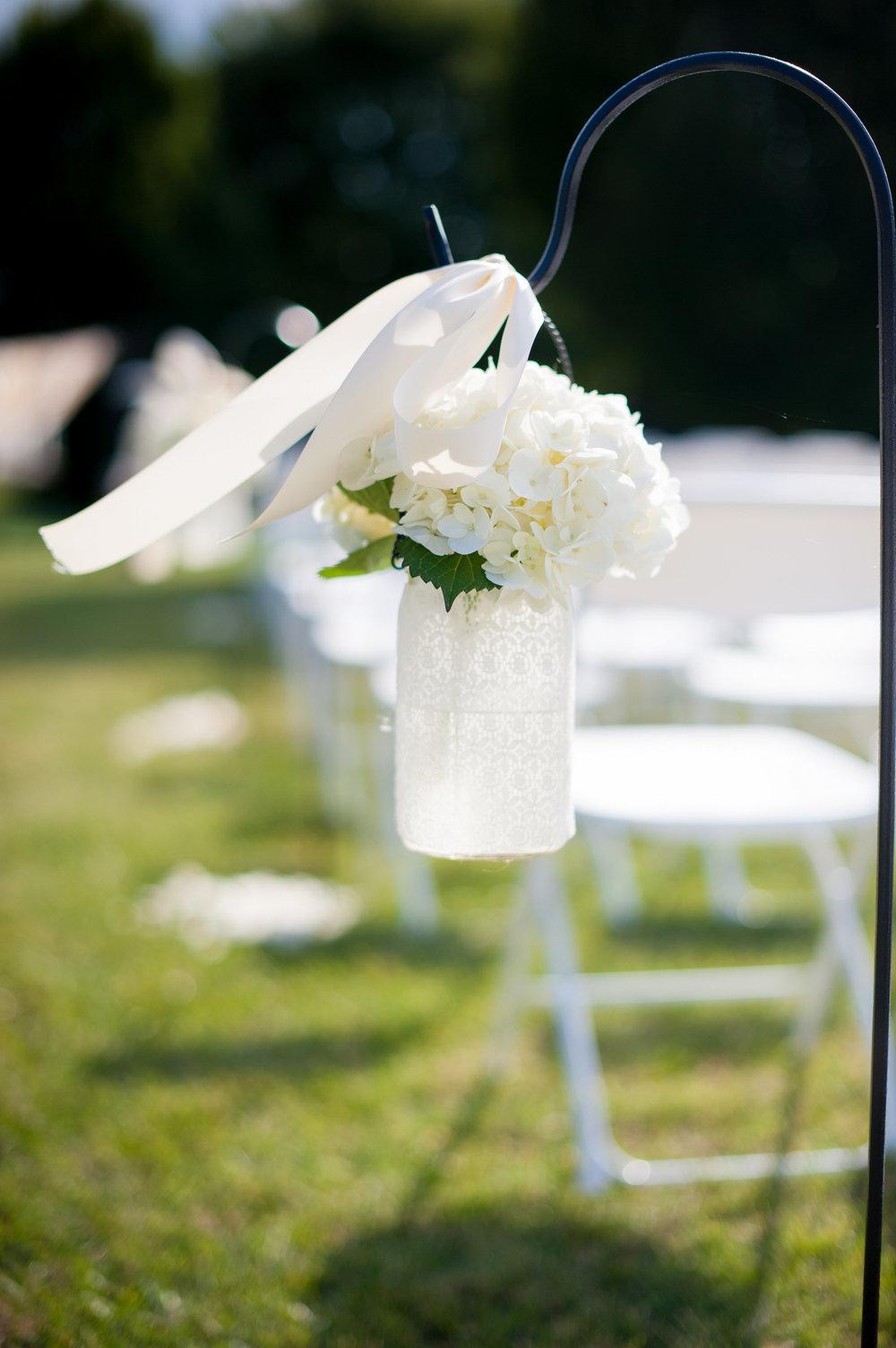 Ashleigh&Devin_Wedding_00319.JPG