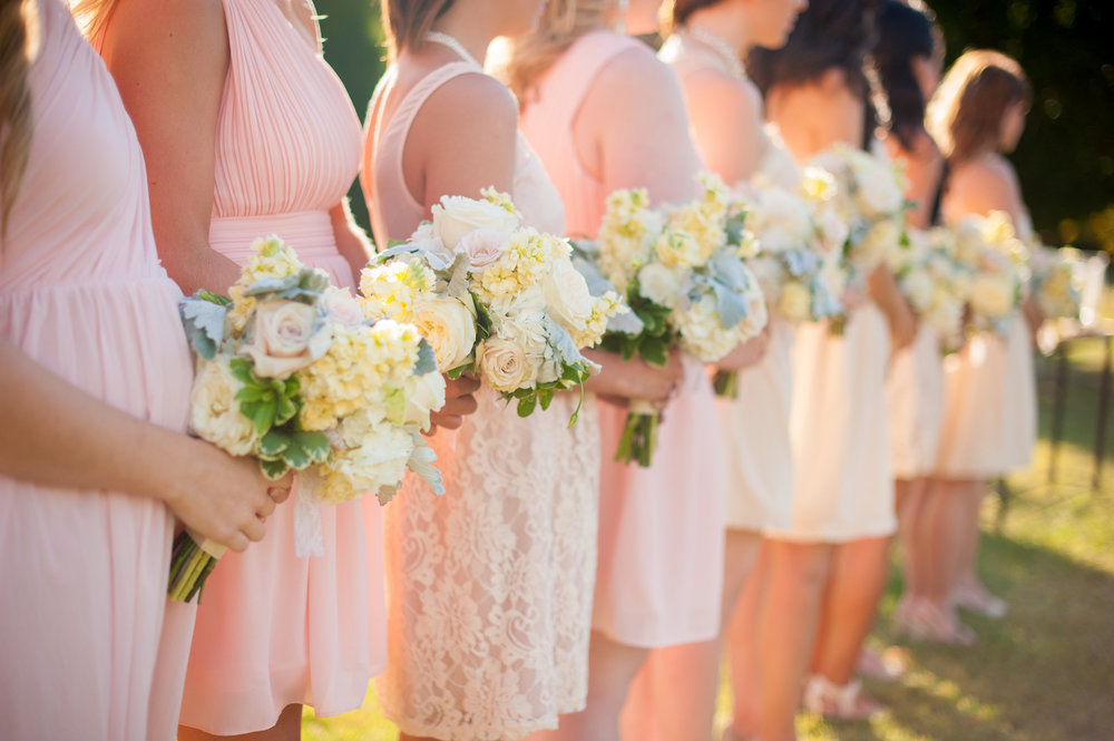 Ashleigh&Devin_Wedding_00421.JPG