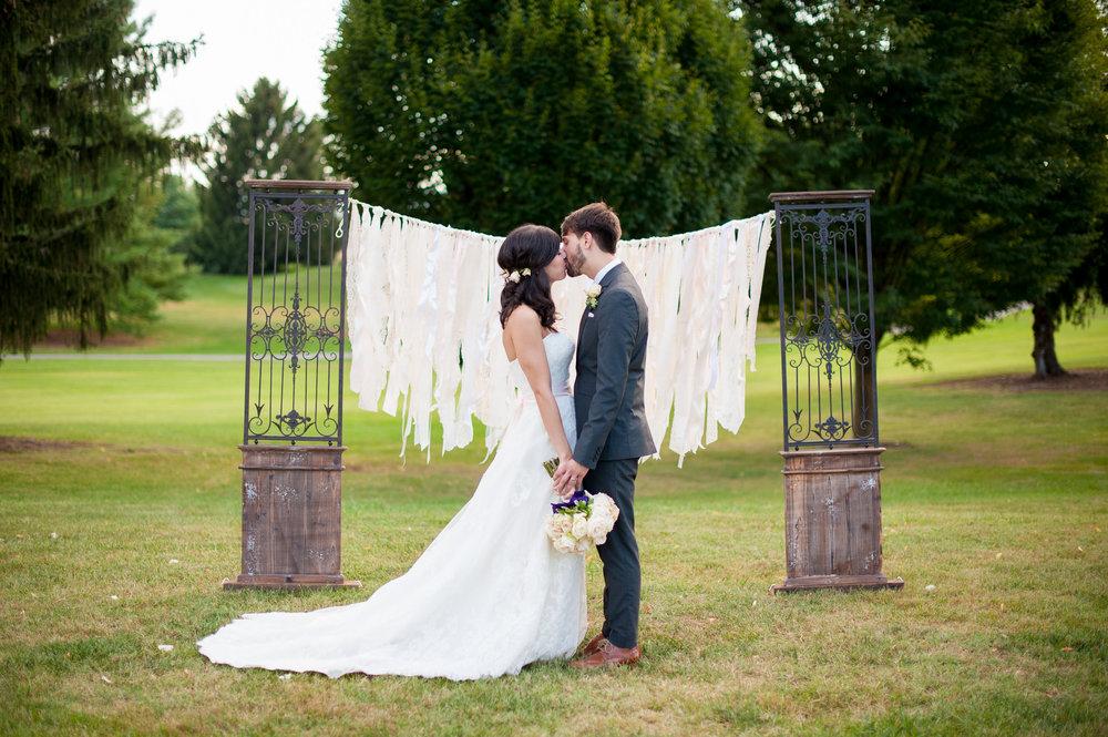 Ashleigh&Devin_Wedding_00626.JPG
