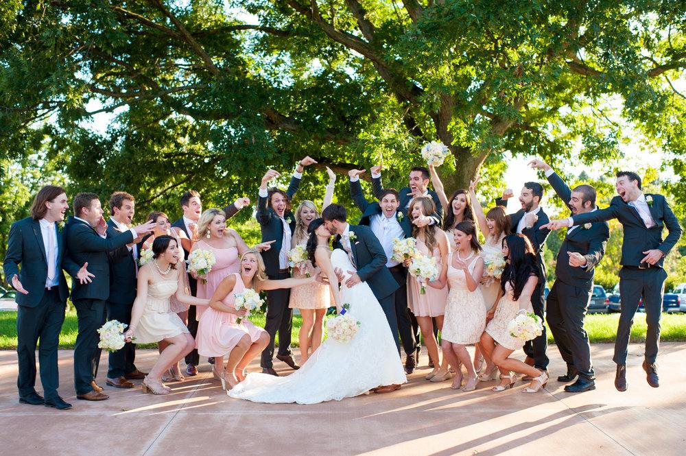 Ashleigh&Devin_Wedding_00558.JPG