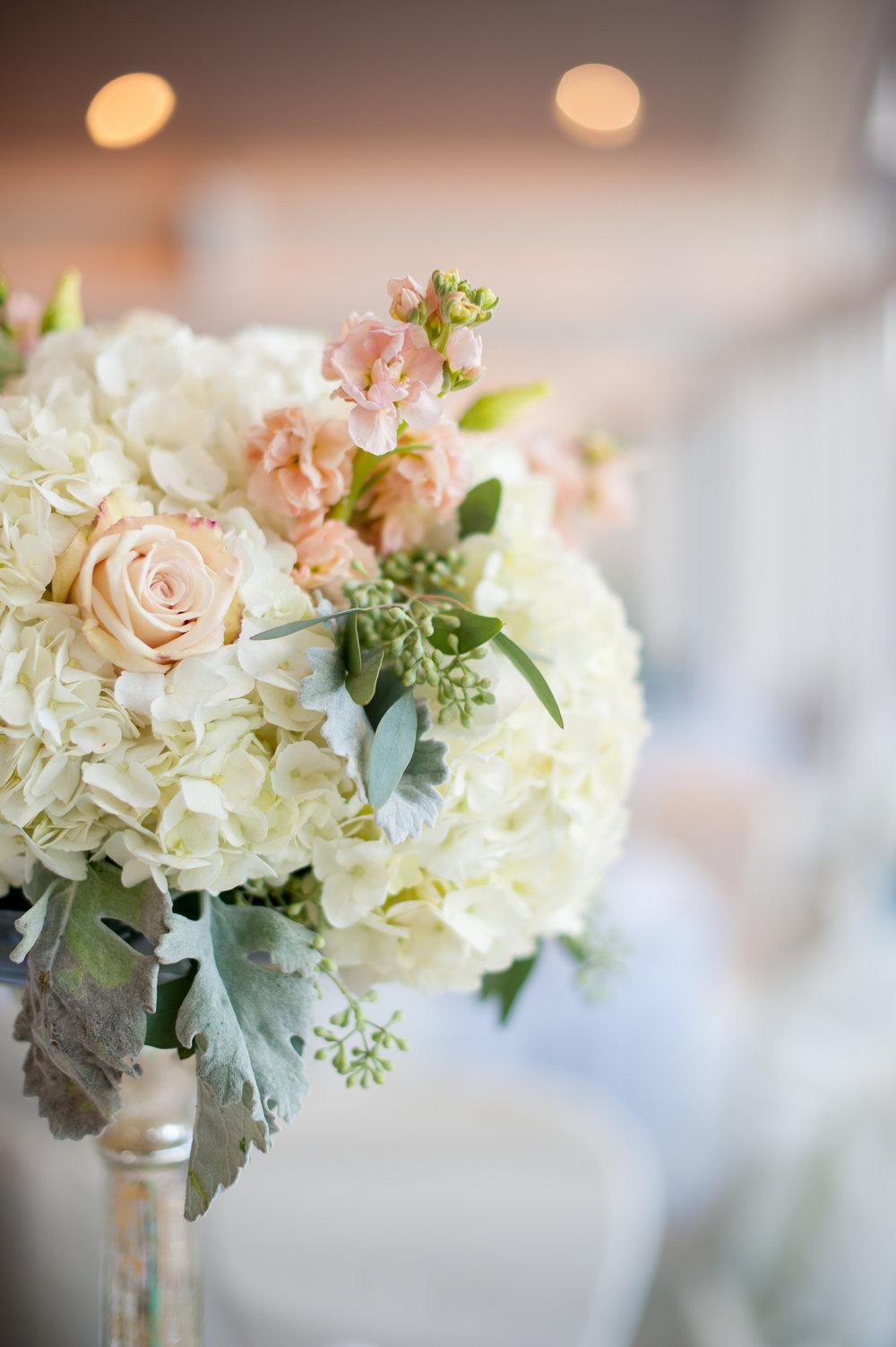 Ashleigh&Devin_Wedding_00769.JPG