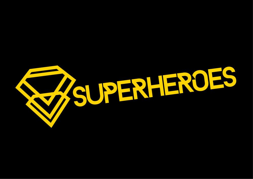 Superheroes VJ.jpg