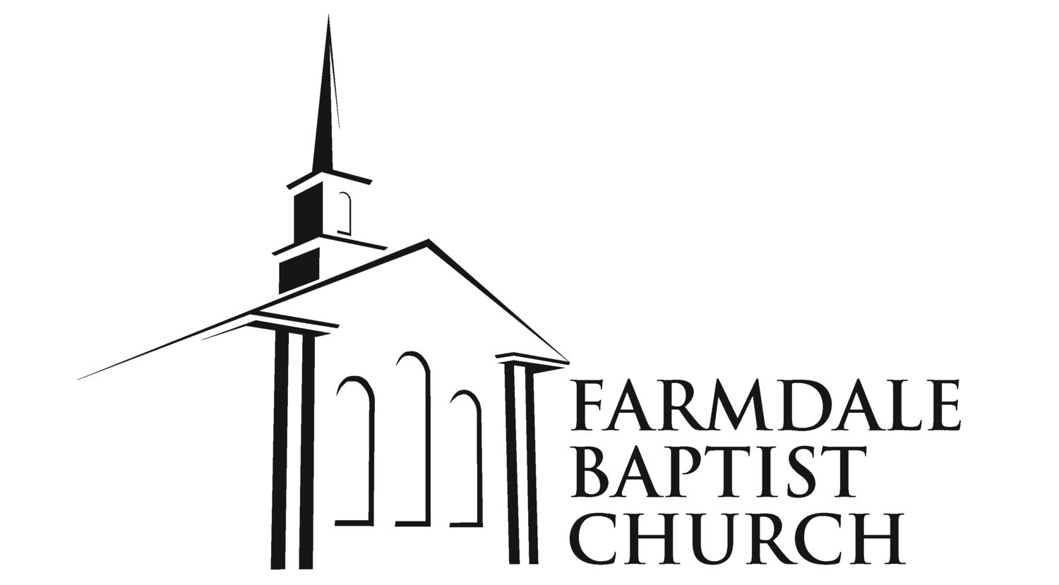 Farmdale Baptist Church of Louisville