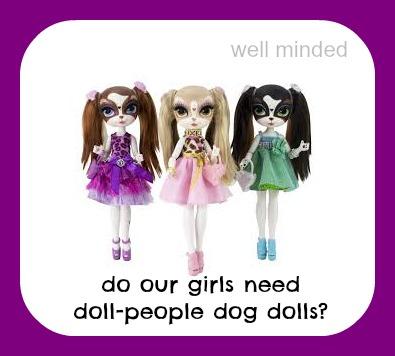 dollpeopledogdolls