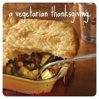"This is what we're making ""in place of the turkey."" food photo source: vegetariantimes.com"