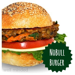 photo source: nobullburger.com