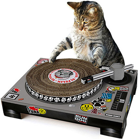 DJ Cat Scratching Post.jpg