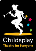 childsplay mom2mom blogger for Childsplay, Phoenix