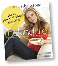 The Kind Diet. thekindlife.com