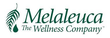 melaleuca well minded pets rh wellmindedpets com melaleuca log in to shop/rita blake melaleuca log in account