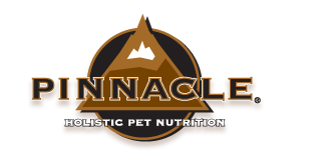 Pinnacle-Holistic-Pet-Nutrition