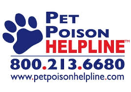 pet_poison_helpline
