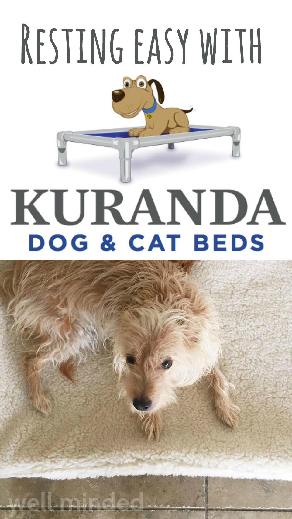 Resting_Easy_Kuranda_Dog_and_Cat_Beds