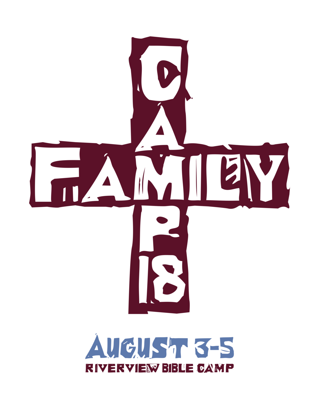 FAMILY CAMP'18.LOGO.png