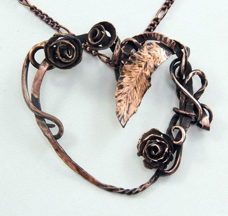 1-rose-heart.jpg