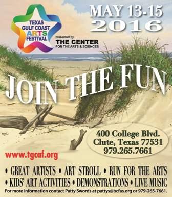 http://bcfas.org/gulf-coast-art-festival/