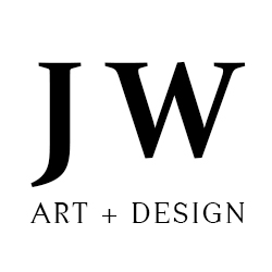 JWoodruff Art and Design