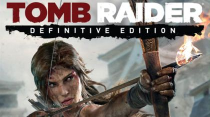 tomb-raider-definitive-edition.jpg