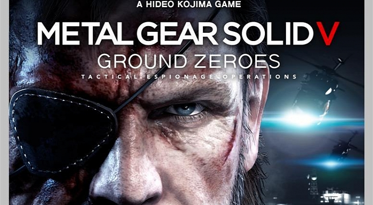metal-gear-sold-5-ground-zeroes.jpg