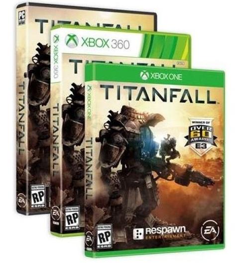 titanfall-cover1.jpg