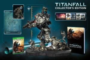 Titanfall-CE.jpg