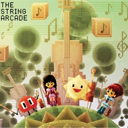 the-string-arcade.250.jpg
