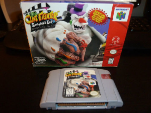 ClayFighter-Sculptors-Cut-Nintendo-64-Boxed.jpg