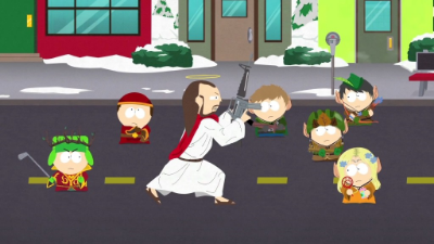 South-Park-The-Stick-of-Truth-E3-trailer-is-hilarious-1024x576.jpg