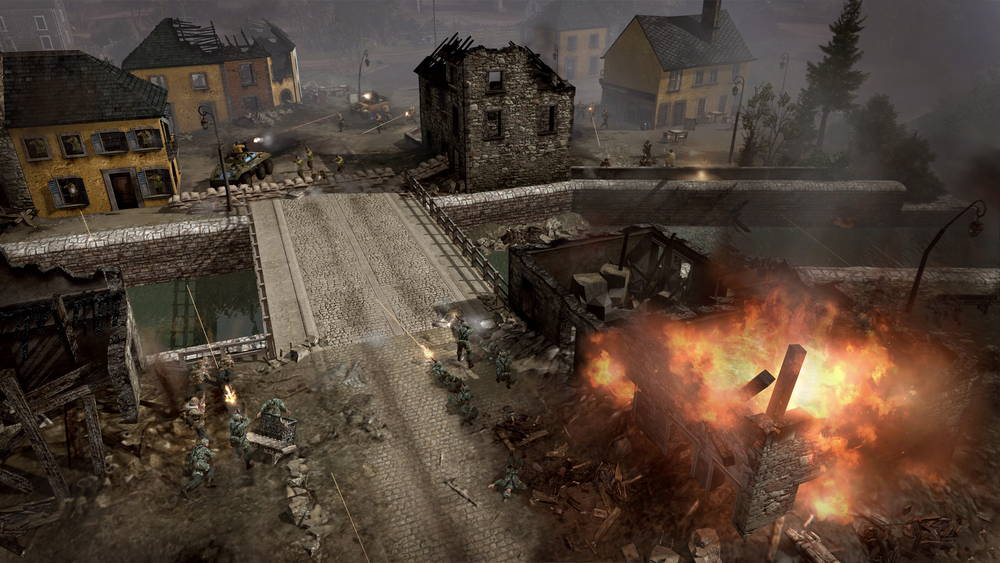 COH2_Armies_OKW_troisPont_RiverRun_1403082693.jpg