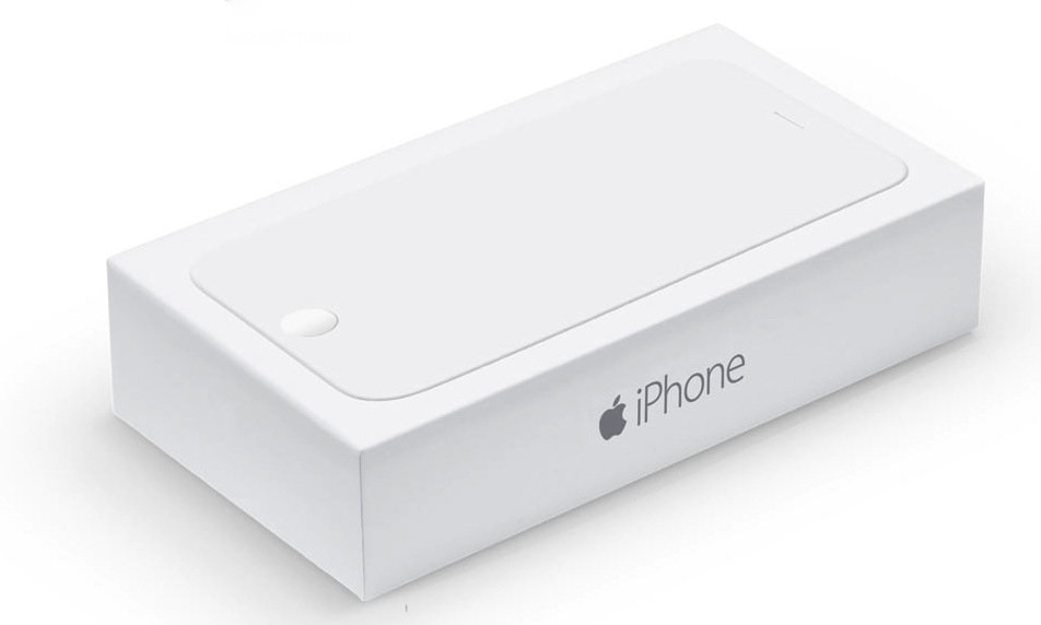 iphone 6 box iphone 6 plus review the gamers lounge 11296